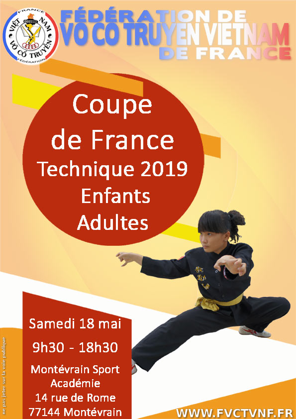coupe-de-france-technique-2019.jpg